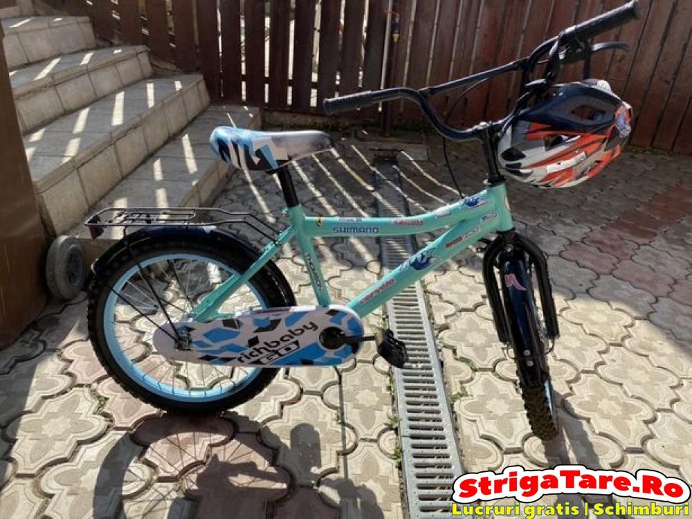 donez_Sport_timp_liber_arta_bicicleta_Donez_bicicleta_copil_lucruri_gratis_Iasi_Iasi_1583663631.jpg
