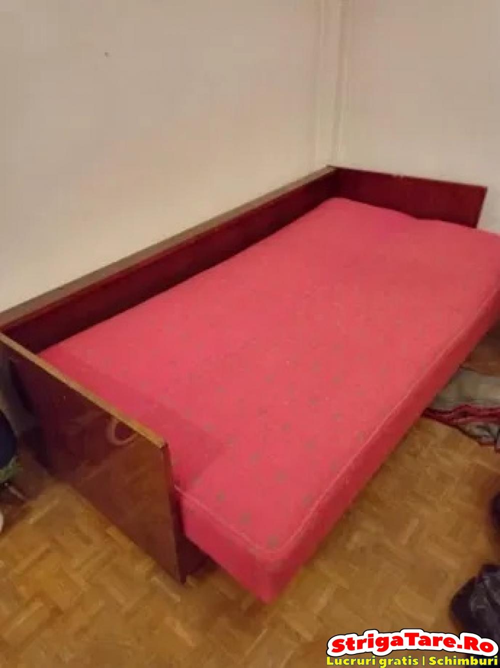 donez_casa_gradina_Mobila_Canapea_Donez_canapea_in_stare_buna_lucruri_gratis_Cluj_Cluj-Napoca_1582737544.jpg