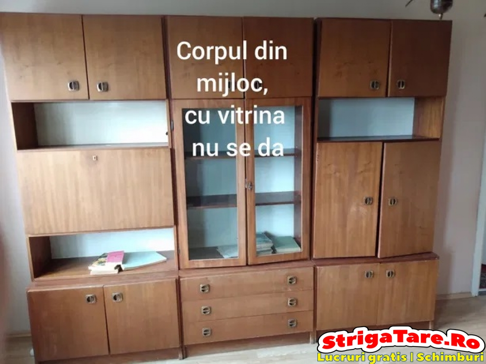 donez_casa_gradina_Mobila_Donez_gratuit_piese_de_mobilier_lucruri_gratis_Bihor_Oradea_1582737038.jpg