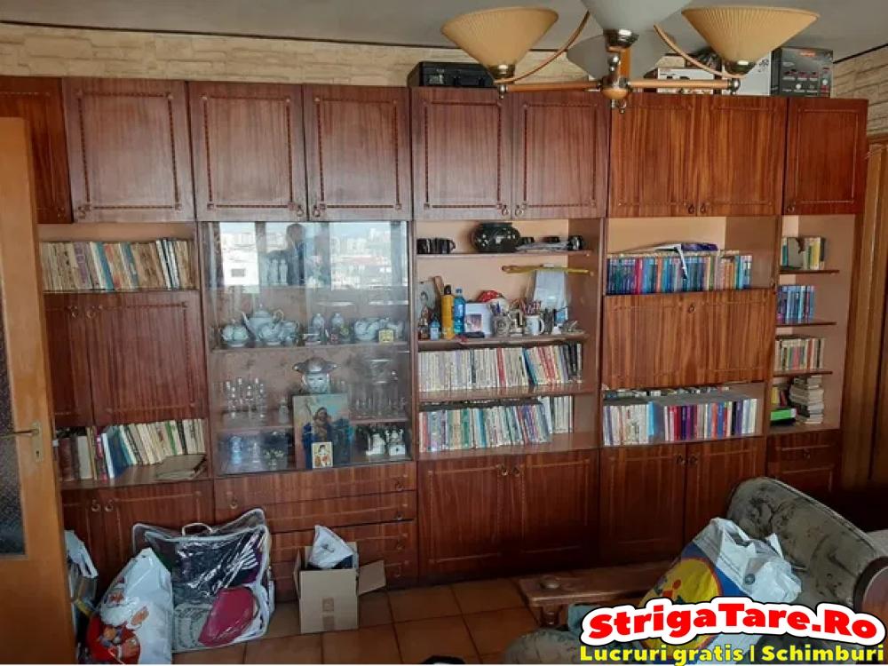 donez_casa_gradina_Mobila_Donez_urgent_mobila(biblioteca)_de_sufragerie_lucruri_gratis_Bucuresti_Bucuresti_1582615780.png