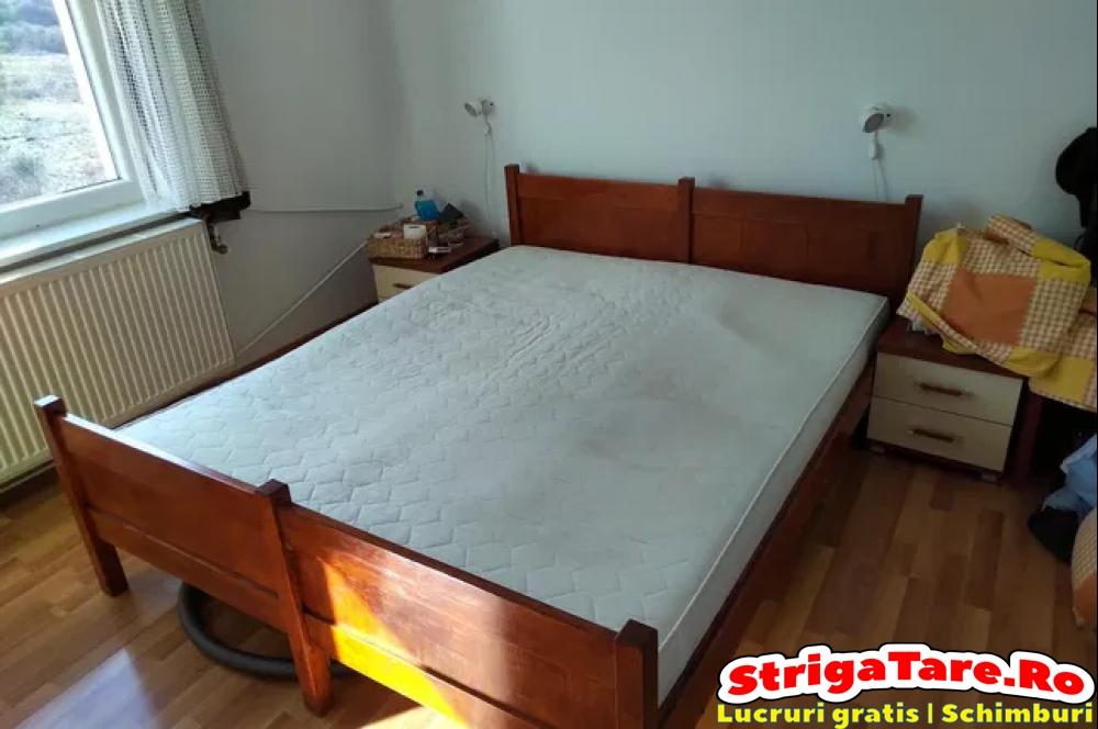 donez_casa_gradina_Saltea_Pat_Donez_Salea_folosita_lucruri_gratis_Cluj_Cluj-Napoca_1582613162.png