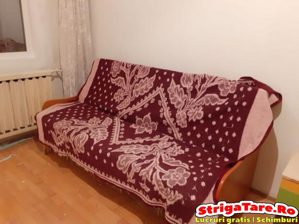 donez_mobilier_canapea_Donez_canapea_extensibila_lucruri_gratis_Cluj_Cluj-Napoca_1581220925.jpg