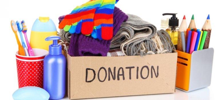 lucruri gratis donatii romania
